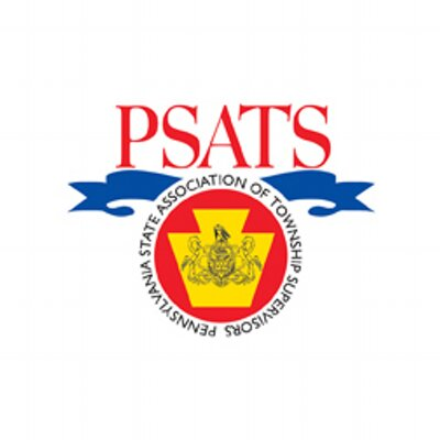 2018 PSATS Youth Awards